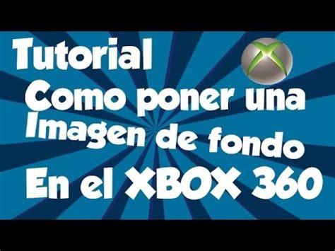 imagenes de perfil para xbox 360 gratis como cambiar la imagen de jugador en tu perfil de xbox 360