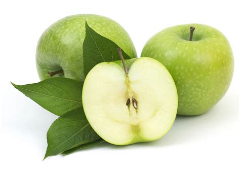 apple green product review desert essence s apple ginger shoo