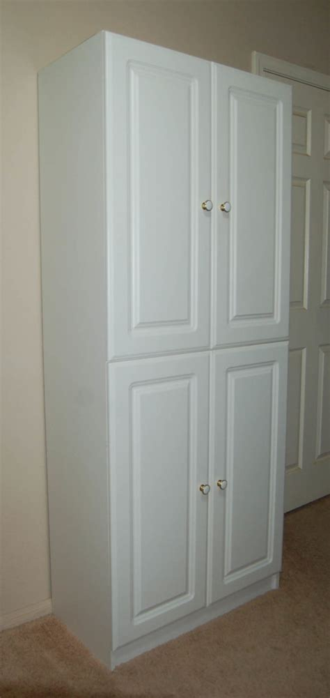 kitchen storage cabinets with doors white kitchen storage cabinets with doors image mag