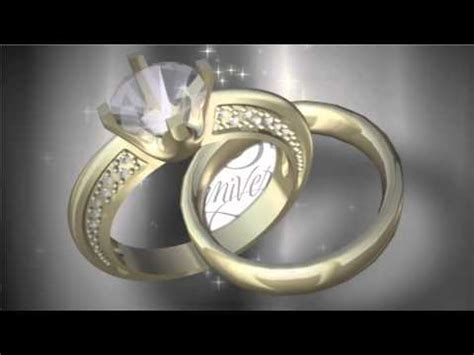 Silver Wedding Anniversary Song by Silver Wedding Anniversary Song