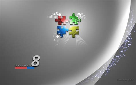 wallpaper of windows 8 free download latest windows 8 hd wallpapers download pc games free