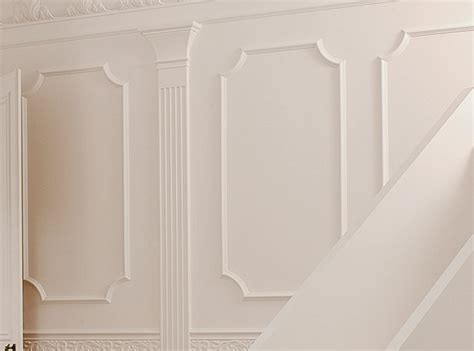 Decorative Wall Panelling Home Designs Project Decorative Wall Paneling Designs