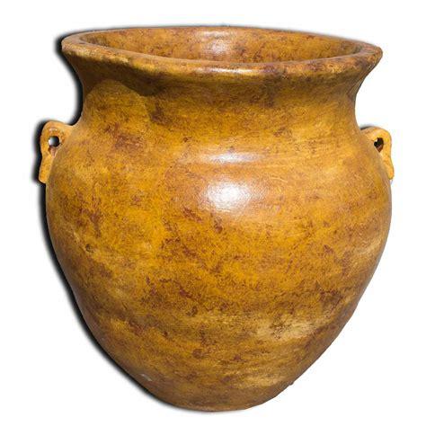 Grand Pot Pour Jardin grand pot de jardin maison design apsip