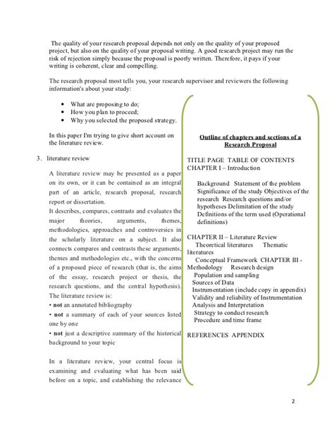 sample proposal essay philosophy paper writing guidelines chemical