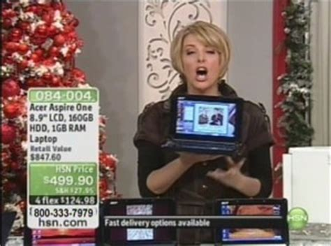 shopping at home hsn and qvc