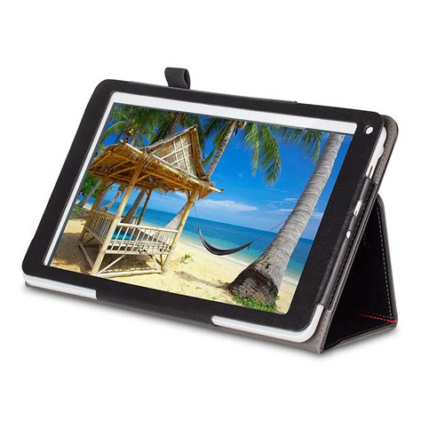 10 Inch Tablet Best Simbans Presto 10 Inch Android Tablet Best Reviews Tablet