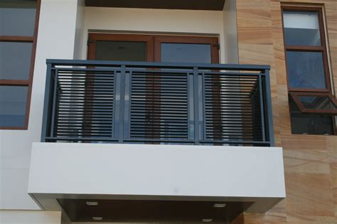 Modern Bathroom Ideas Photo Gallery wrought iron balcony railings exterior popular wrought