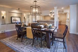 beautiful kalco lighting vogue minneapolis traditional dining room remodeling ideas with alcove