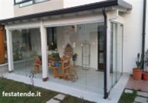 chiusure per terrazzi in p v c chiusure per esterni in pvc vetrate scorrevoli e pieghevoli