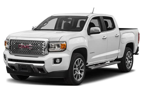 how make cars 2012 gmc canyon transmission control gmc canyon for sale used cars on buysellsearch
