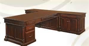 peninsula desk white house executive peninsula desk 12170