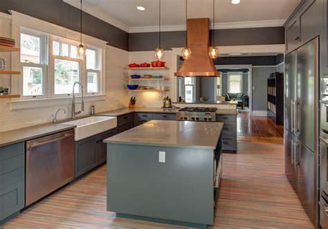 atlanta bathroom remodeling atlanta kitchen remodel company cornerstone remodeling
