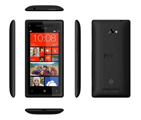 windows phone 8x nfc wifi gps black 4g lte phone verizon