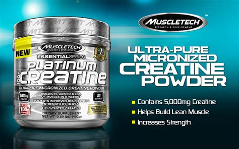 Muscletech Platinum Creatine 1500 Gr Creatine muscletech platinum creatine 400g peak no 1 24 hours malaysia borneo brunei