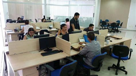 escritorio contabilidade escrit 243 rio cont 225 bil na vila carr 227 o mf consultoria contabil