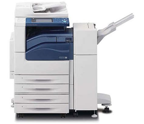Mesin Fotocopy Warna rental fotocopy warna xerox