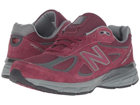 best athletic shoes for diabetics best athletic shoes for diabetics 28 images deal