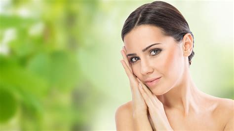 Skin Care best tips for skin care tips for skin care skin