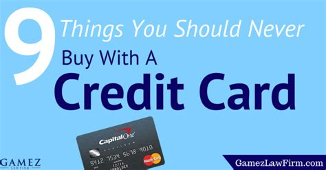 what kind of credit score to buy a house what should your credit score be to buy a house 28 images 9 things you should