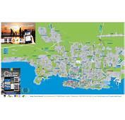 Zadar Tourist Board  Multimedia Brochures The