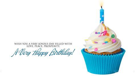 Happy Cool Hd Wallpapers For Desktop by Happy Birthday Desktop Wallpaper