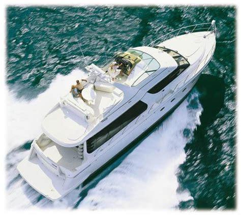 carver boats manufacturer carver boats for sale boats