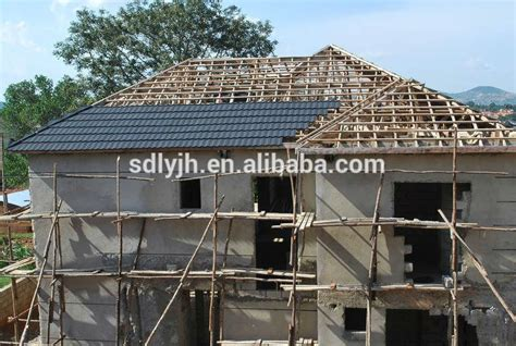 House Design 15 30 Feet by Cheap Roofing Materials Modern House Design Types Aluminum