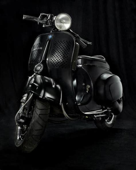 107 best vespa px images on motor scooters