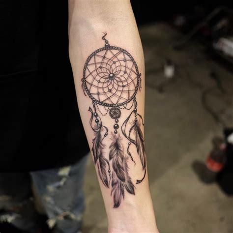 imagenes increibles para tatuajes 21 incre 237 bles tatuajes de atrapasue 241 os s 250 per femeninos que