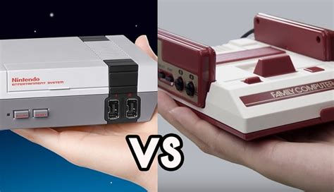 nintendo classic mini nes achat nintendo s nes classic is leaving but the famicom mini will return