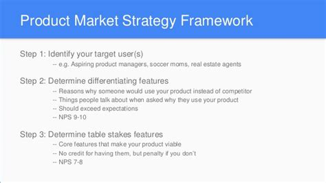 table stakes a manual for getting in the of news books table stakes product management brokeasshome
