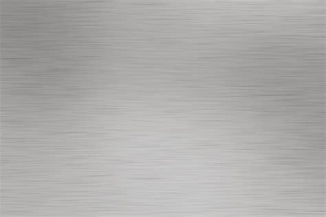 what color is metallic metallic silver brushed silver metallic background