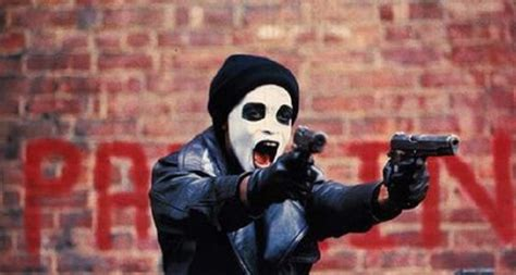 dead presidents 1995 imdb dead presidents film released twenty years ago
