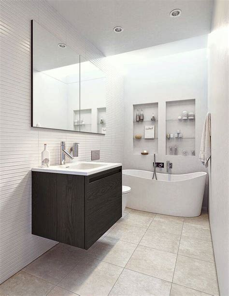 mobile bathroom mobile home bathroom guide