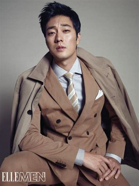 so ji sub real name 141 best images about my favorite korean male actors on