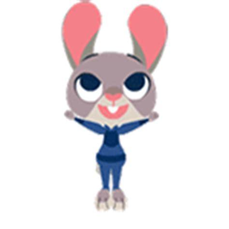 emoticon format gif 20 super lovely zootopia zootropolis cartoon emoji funny