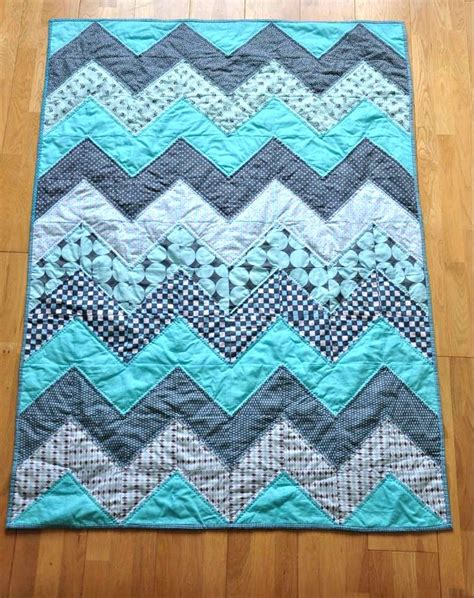 quilt pattern maker free simple baby quilts patterns co nnect me