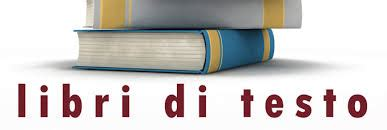 acquisto testi scolastici on line fornitura testi scolastici scuola primaria per alunni