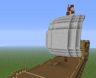 minecraft inflatable boat if you re really struggling try downloading some existing