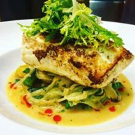 Leena S Kitchen Plymouth Ma by Die 10 Besten Restaurants In Carver 2018 Mit Bildern