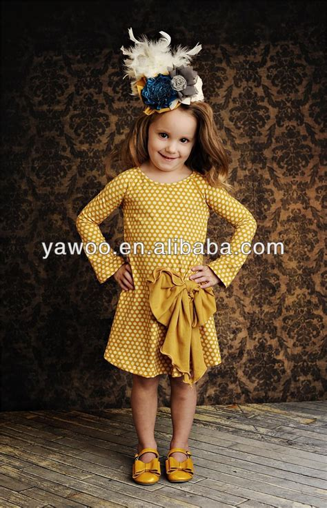 dress pattern for 1 year old newest arrival lovely owl cheap wholesale baby birthday