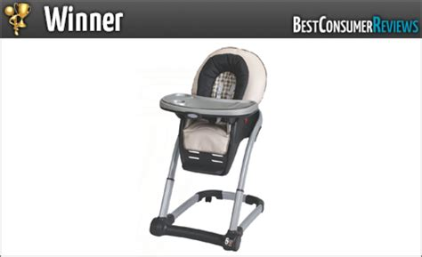 Best High Chair Review by 2015 Best High Chair Reviews Top High Chair