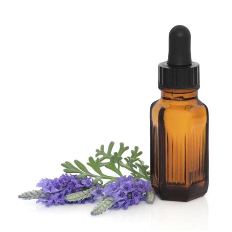 Aromatherapy Essential aromatherapy tips for the next time you travel the essential oils the luxury travel