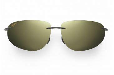 maui jim backyards maui jim backyards sunglasses maui jim sunglasses