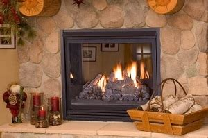 best wood gas pellet electric fireplace inserts by