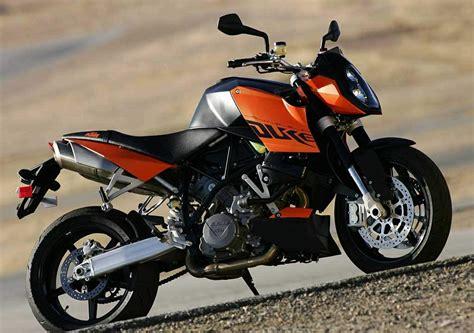 Ktm Duke 200 Price In Malaysia 2012 Ktm 200 Duke