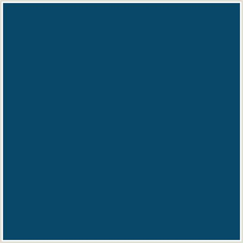 deep greens and blues are the colors i choose 094769 hex color rgb 9 71 105 blue deep sea green
