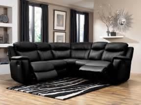billiger sofa rundsofa bis zu 70 billiger www kauf unique de