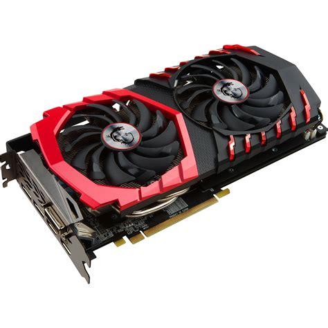 Vga Card Msi Radeon Rx 570 Gaming X 4g msi radeon rx 580 gaming x 8g graphics card rx 580 gaming x 8g