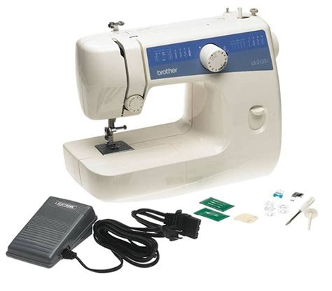 Ls 2125 Mesin Jahit Portable domestic sewing machine ls2125 nigeria